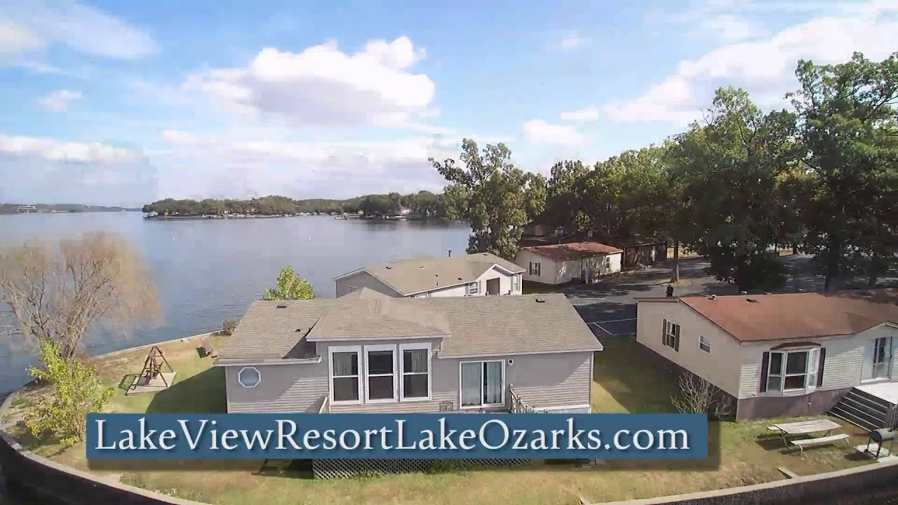 cabins vacation and lodging rentals resort of base the lake ozarks cabin point randall