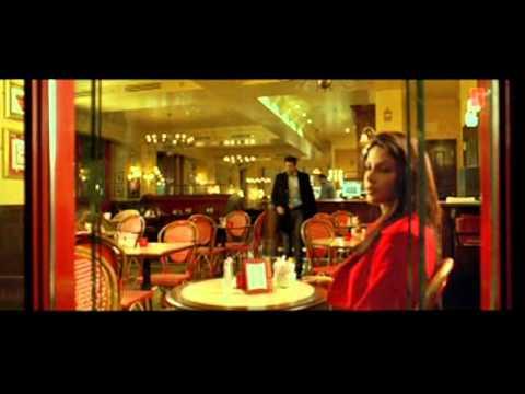 Ya Rabba (Full Song) Film - Salaam-E-Ishq