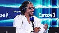 Philippe de Villiers : 'Votre nouveau monde est mort du coronavirus', lance-t-il à Macron