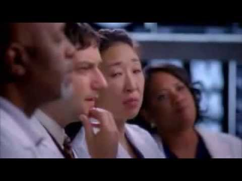 Grey's Anatomy: 7.12 'Start Me Up' - Sneak Peek 1