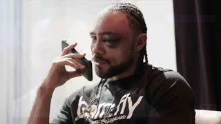 Keith Thurman learned a lesson from taunting Manny Pacquaio