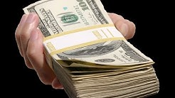 Down Payment Assistance - Grant Money in Texas