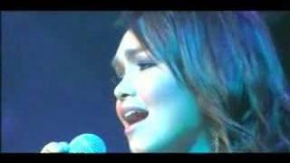 Siti Nurhaliza - Kenang Daku Dalam Doamu