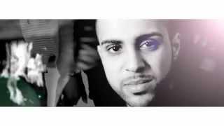 Muhammed A. ft. PBM & Moe Phoenix - Wünsch dir was (Official Video)