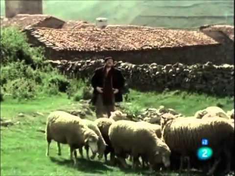 Las vacas de Álvarez. Total (1983). Chus Lampreave y Agustín González