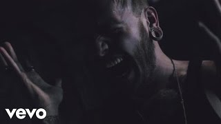 Chelsea Grin - Clockwork (Official Music Video)