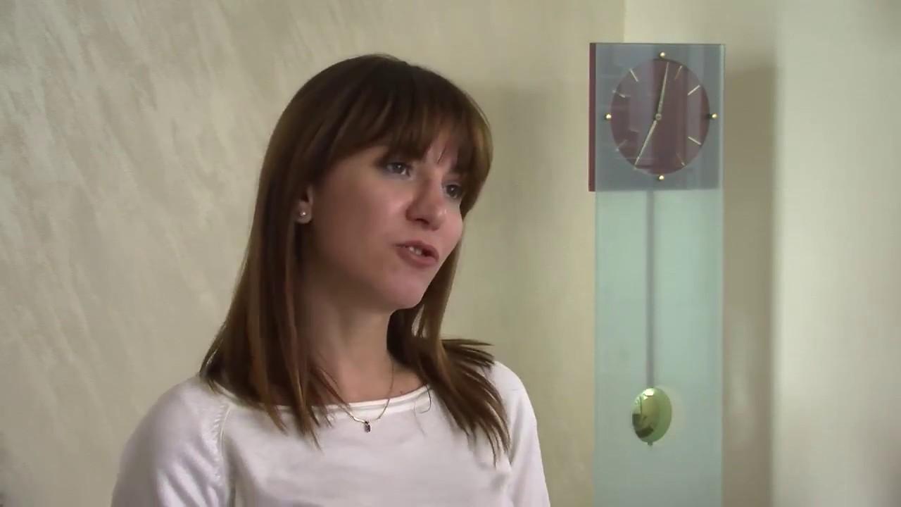 ТВМ Дневник 27.01.2017