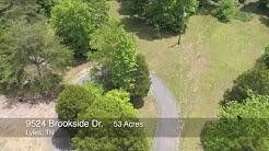 9524 Brookside Dr Lyles, TN