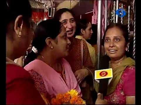 Mumbai Sarvanchi - 19 January 2019 - मुंबई सर्वांची