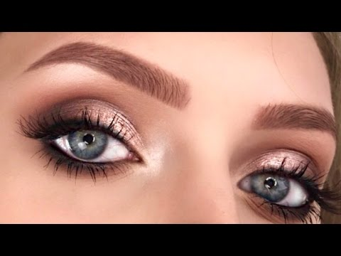 How To Apply Eyeshadow Perfectly | Hacks & Tips