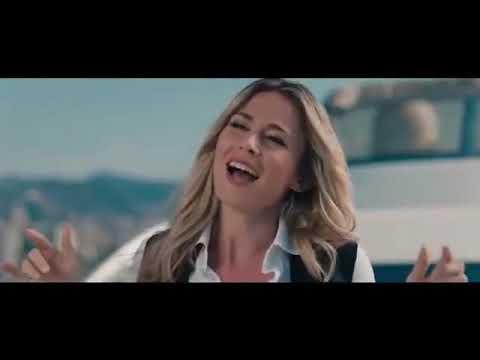 Fabio Rovazzi-Faccio Quello Che Voglio-Official Music Video