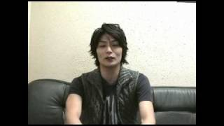 2011/5/14放送 第1部 20:00~21:00 第2部 22:00~23:00 DMM Live-Talk P...