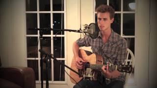 Video Iron & Wine - Flightless Bird, American Mouth (cover by Tyler Simmons) download MP3, 3GP, MP4, WEBM, AVI, FLV Januari 2018