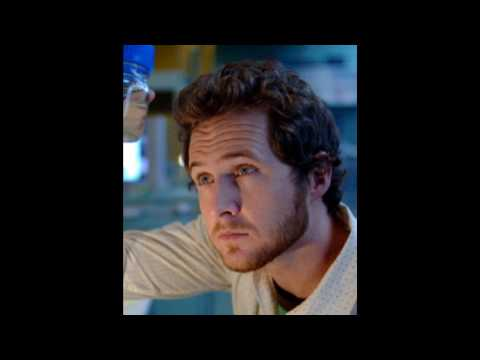 A Dedication to the Sexiest Lab Rat That Ever Lived- A.J. Buckley/Adam Ross