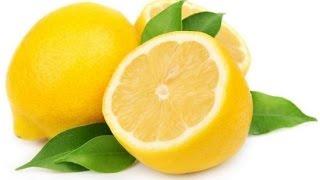 Homemade Lemon Frosting Recipe