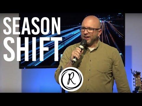 Season Shift 1