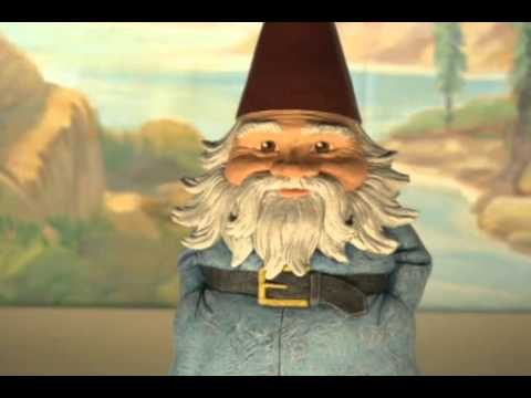 hqdefault travelocity gnome commercial youtube