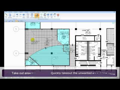 Floor Estimate Pro ( FEP ) - The professional flooring takeoff and estimation software