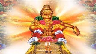 most popular ayyappa songs ayyappa suprabhatham full lord ayyappa swamy telugu devotional songs