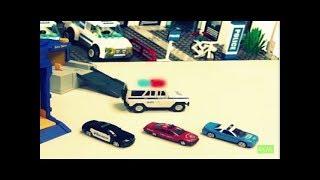 Сборник, супер распаковка, Анимация про игрушки и мультики, детский канал ютуб YTFMM
