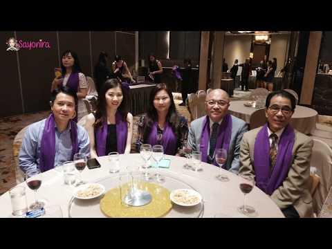 Founding of Malaysia-Shenzhen Chamber of Commerce