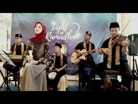 Download lagu terbaik Bismillah-Raihan ( cover) by Religionic acoustic online