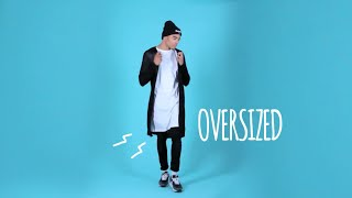 Longline T-shirts, shirts and jumpers explained | ASOS Menswear trends