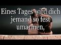 Die LIEBE 💘 Nicht nur am Valentinstag sagen ICH LIEBE DICH 💘 YouTube Video Gruß Verse Reime Sprüche