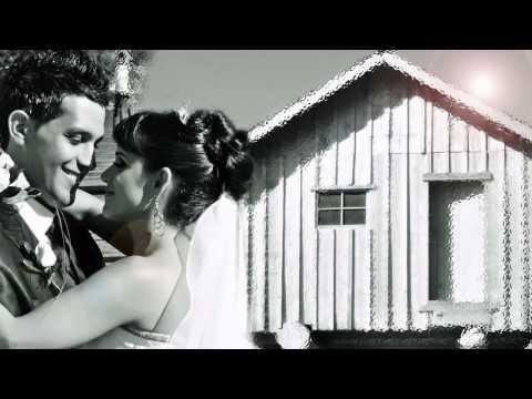persian wedding photography  vancouver