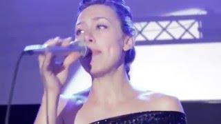 Jazz lounge promo LAFESTA music project  Заказать музыкантов на праздник, свадьбу, корпоратив(, 2016-03-29T08:12:17.000Z)