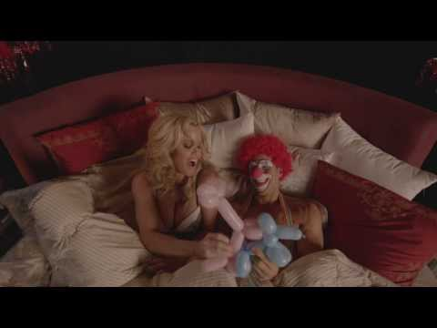 Jenny McCarthy seducing Chuck from YouTube · Duration:  1 minutes 46 seconds