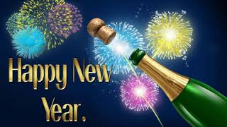 2020 Happy new year Whatsapp Status Greeting Quotes Wishes Wallpapers