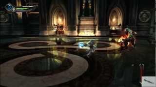 видео Прохождение God of War: Chains of Olympus займет всего 5 часов