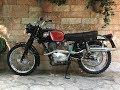 Gilera 98 Country del 1965