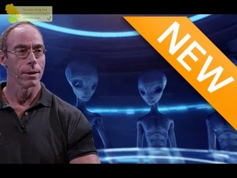 Disclosure Project Witness Testimony Of Dr. Steven Greer (2017)
