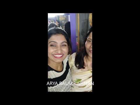 ARYA'S FITNESS HUB EP- 8 (SNEHA'S AYURVEDIC TIPS)