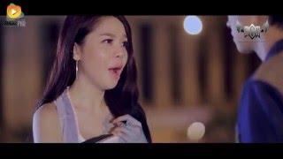 Saka Trương Tuyền - Tình Là Như Thế Em Chấp Nhận Remix