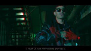 Epic Norlan - No Heart (feat. Yung Mac & Emilio Rojas)