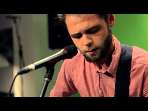 Passenger - Beneath Your Beautiful - Live at Spotify...