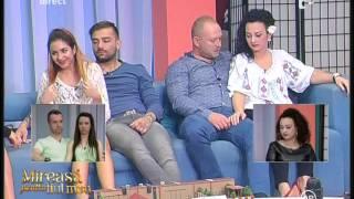 """Video Jigniri și certuri. Emilia: """"Ce toantă! Capul Laviniei este plin de paie!"""" download MP3, 3GP, MP4, WEBM, AVI, FLV Mei 2018"""
