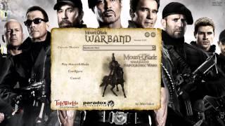 CRACK Muliplayer ITA | Mount & Blade: Warband + DLC Napoleonic Wars - TheItalianGamer