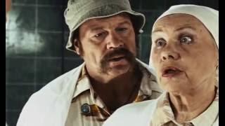 фильм Муха (2008)
