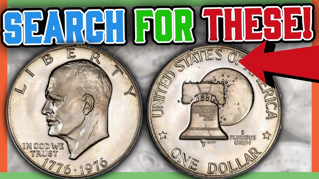 How Much Are Silver Dollars Worth Today July 2019