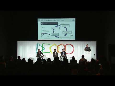 Safe Cities - Ensuring Digital Trust in the IoT Era