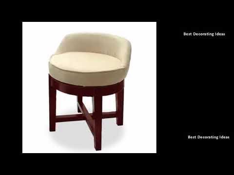 Vanity Chair   Vanity Chair Beauty Salon Concord Ca   Best Design