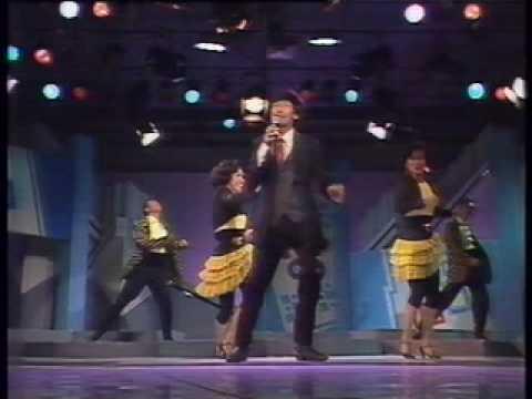 Suzana - M Osman's last appearance on SBC