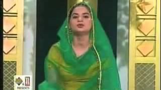 Video Main sab Say Bura Hun by Hooria rafiq   YouTube download MP3, 3GP, MP4, WEBM, AVI, FLV Juli 2018