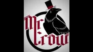 Mr Crow - Amor Prohibido