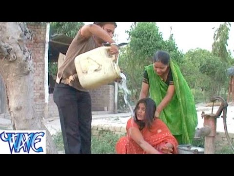 Karan Dahej Ke - कारण दहेज़ के - Boliye Me Mithai Ba - Bhojpuri Hot Songs HD