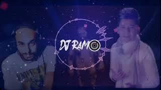 ادهم - دي جي رامو - بابا ( ريمكس ) | Adham - Dj Ramo - Baba ( Remix ) | 2020